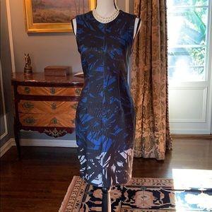 Yigal Azrouel sexy dress